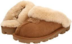 cheap ugg slippers for sale ugg slippers shipped free at zappos