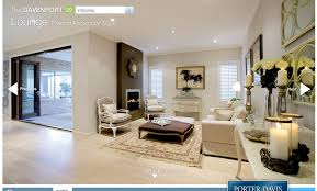 display home interiors beautiful display home a view on design for sale sold houses