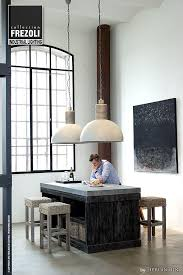 light industrial warehouse space 147 best industrial office images on pinterest office spaces