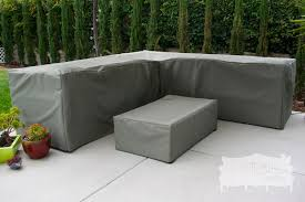 Cheap Patio Chair Covers by Patio Chair Covers Protect Your Chairs Arcipro Design