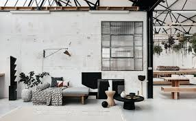 Freelance Interior Designer Salary