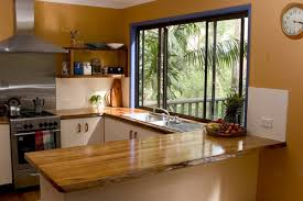 timber slabs bench tops sunshine coast timber furniture rustic