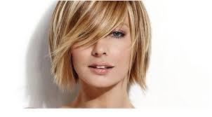 partial hi light dark short hair hair highlights in calgary alberta partial or full scissor works