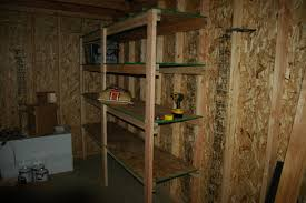 Free Standing Shed Shelves by Garden Summer Houses For Sale Uk Garden Shed Shelving Prices How