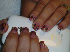 nails by anthony nails by anthony pinterest