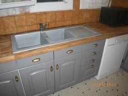 cuisine bruges dupont cuisines agencement pose cuisine dressing salle de bains