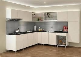 inside kitchen cabinets ideas inside kitchen cabinets ideas kitchen storage ideas for