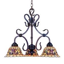 Stained Glass Light Fixtures Tiffany Style Ceiling Lights U0026 Stained Glass Fixtures For Sale