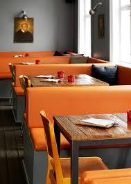 The Best Seafood Restaurants In Copenhagen Visitcopenhagen 8 Things You Absolutely Cannot Miss In Copenhagen U2014 Ckanani
