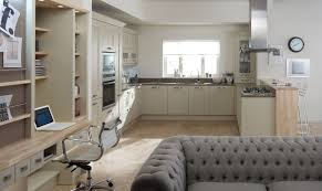 Fitted Bedroom Furniture Supply Only Uk The Kitchen And Bedroom Studio Installers Of Quality Fitted
