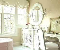 deco chambre bb cadre deco chambre affordable miroir deco chambre bebe with cadre