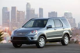 2005 honda accord recalls honda acura update takata airbag recall 5 100 000 accord civic