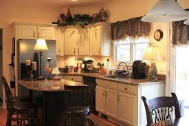 Old Kitchen Cabinet Makeover Old Kitchen Cabinet Makeover Decoration U0026 Furniture Making The