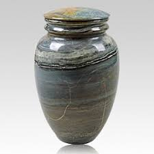ash urns marble urns a tribute from the earth