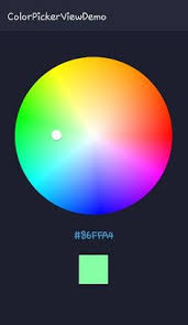 color picker color picker pinterest color picker sketches