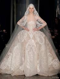 wedding dress elie saab price elie saab wedding dresses uk prices list of wedding dresses