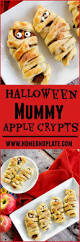 246 best halloween images on pinterest halloween recipe