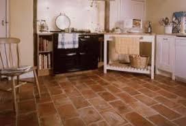 home design alluring terra cotta floor tile kitchen tiles home