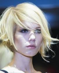 a symetric hair cut round face 25 pictures of trendy short haircuts 2012 2013 short hairstyles