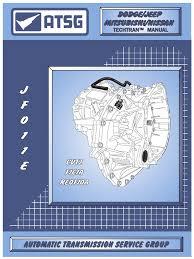 jf011e dl pdf manual transmission transmission mechanics