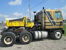 kenworth w900l for sale best 25 sleepers for sale ideas on pinterest railway sleepers
