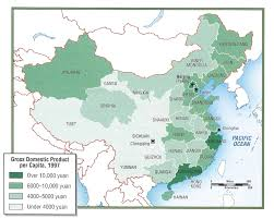 Ap World History Regions Map by Historical Maps Of China