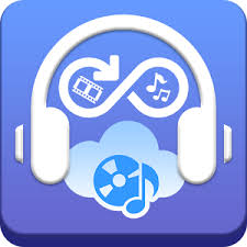 mp3 convertor apk to mp3 converter apk from moboplay