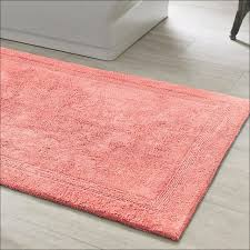 Coral Color Bathroom Rugs 40 Awesome Bathroom Rugs Ideas Bathroom Designs And Bedrooms