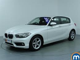 bmw car used bmw for sale second hand u0026 nearly new cars motorpoint car
