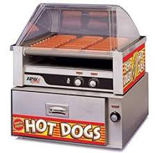 hot dog machine rental concession machines bucks party rentals