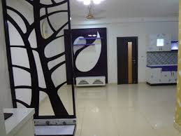 full home interior designs decoration youtube