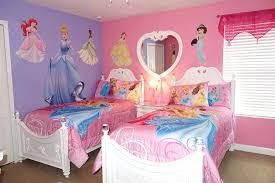 Princess Room Decor Princess Bed Furniture Modern Princess Room Decor Princess Bed Set