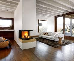 Moderne Wohnzimmer Design Design Kuhfell Teppich Wohnzimmer Inspirierende Bilder Von