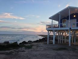 san luis pass vacation rental vrbo 3565872ha 3 br gulf coast