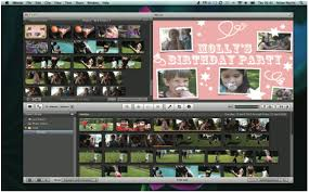 learn how to create amazing titles for imovie in pages gadget