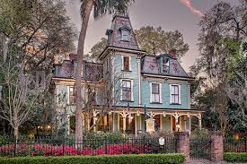 Bed And Breakfast Tallahassee Magnolia Plantation Bed And Breakfast Inn And Cottages