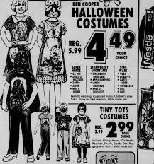 80s Kids Halloween Costumes Mask U2014 Halloween Costumes 1980s Totally 80s