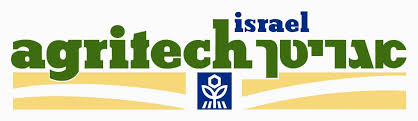 Memed Diagnostics - us dept of defense agency awards israeli memed diagnostics 9 2