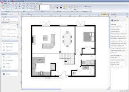 Free Floor Plans Floor Plan Online Regarding Provide Home U2026 U2013 Amazing Decors