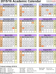 ou academic calendar free calendar 2017 2018
