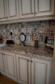 Kitchen Cabinet Builders Best 25 Rustic Kitchen Cabinets Ideas On Pinterest Rustic