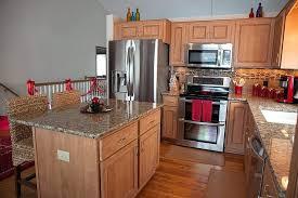 Kitchen Cabinet Restoration Kit Contemporary Kitchen Cabinet Refacing U2013 Pirotehnik Me