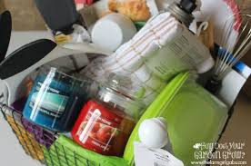 college gift baskets cooked up college gift basket www thefarmgirlgabs