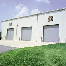 industrial doors steel doors nj roll up doors 07059 allmark