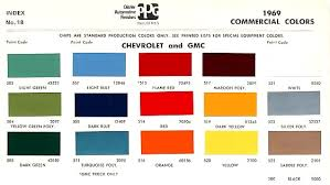 bed paint color the 1947 present chevrolet u0026 gmc truck message
