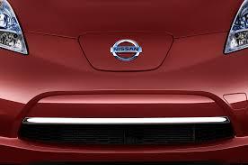 nissan leaf vs ford focus electric 2013 nissan leaf reviews and rating motor trend