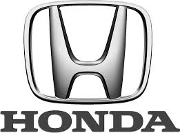 honda philippines logo honda logo specs and photos strongauto