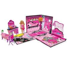 barbie house black friday dolls u0026 dollhouses shop the best deals for oct 2017 overstock com