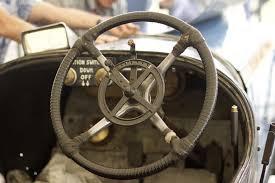 the motoring world goodwood bentley cockpits of goodwood