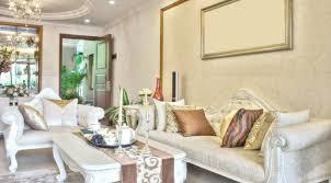 living room beautiful stylish modern luxury living area hunting